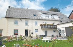 Holiday apartment 894805 for 15 persons in Büllingen