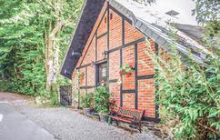 Vakantiehuis 894831 voor 4 personen in Weismes