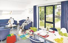 Ferienwohnung 894840 für 4 Erwachsene + 1 Kind in Durbuy