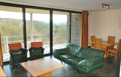 Studio 894842 for 4 persons in Durbuy