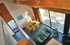 Holiday apartment 894843 for 6 persons in Durbuy