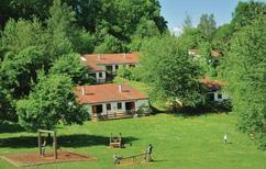 Vakantiehuis 894854 voor 6 personen in Virton