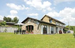 Holiday home 894862 for 12 persons in Somme-Leuze