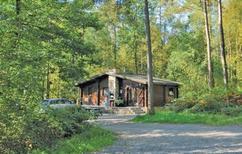 Ferienhaus 894863 für 4 Personen in Viroinval