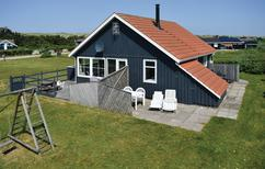 Ferienhaus 894897 für 6 Personen in Vejlby Klit