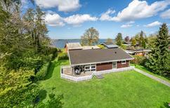 Ferienhaus 894905 für 6 Personen in Strib