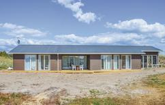 Casa de vacaciones 894908 para 6 personas en Klegod