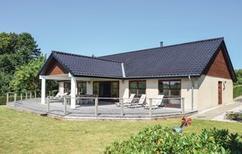 Ferienhaus 894927 für 8 Personen in Tryggelev