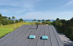 Ferienhaus 894932 für 10 Personen in Elsegårde Strand
