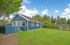 Villa 894937 per 6 persone in Bogø By