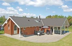 Holiday home 894938 for 8 persons in Bogø By