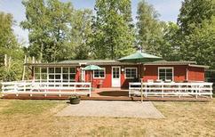 Ferienhaus 894939 für 8 Personen in Sorthat