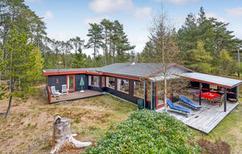 Ferienhaus 894963 für 6 Personen in Napstjert