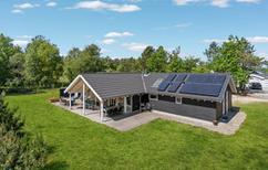 Ferienhaus 894964 für 10 Personen in Ålbæk