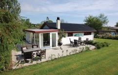 Villa 894968 per 6 persone in Hejlsminde