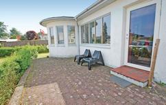 Dom wakacyjny 894976 dla 5 osób w Haderslev-Tormaj