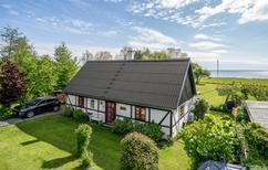 Ferienhaus 894977 für 8 Personen in Bønsvig