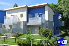 Appartamento 895057 per 5 persone in Bibione