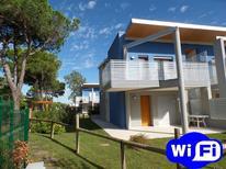 Apartamento 895058 para 5 personas en Bibione