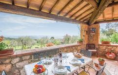 Vakantiehuis 895125 voor 4 personen in La Villa
