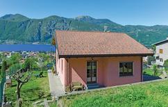 Maison de vacances 895127 pour 6 personnes , Mandello del Lario