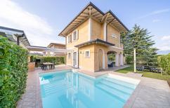 Ferienhaus 895129 für 7 Personen in Manerba del Garda