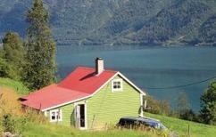 Ferienhaus 895209 für 4 Personen in Fjærland