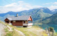 Semesterhus 895213 för 4 personer i Fjærland