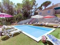 Maison de vacances 895257 pour 12 personnes , Lloret de Mar