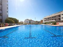 Holiday apartment 895260 for 4 persons in Sitges