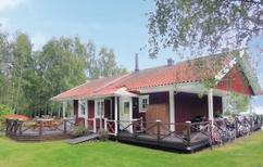 Ferienhaus 895272 für 6 Personen in Vittaryd