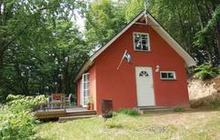 Holiday home 895275 for 4 persons in Brösarp