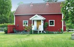 Ferienhaus 895289 für 4 Personen in Sonarp bei Jönköping