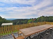 Appartement 895292 voor 6 personen in Waldkirchen-Stocking