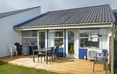 Rekreační byt 895357 pro 6 osob v Marielyst