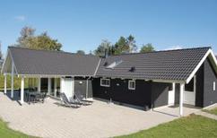 Ferienhaus 895358 für 8 Personen in Kongsnæs
