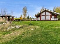 Holiday home 895380 for 7 persons in Hartola