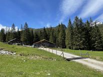 Holiday home 895452 for 13 persons in Forstau