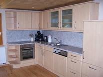 Ferielejlighed 895466 til 4 personer i Schonach im Schwarzwald