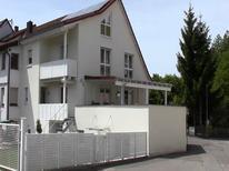 Ferienwohnung 895470 für 4 Personen in Waldkirch