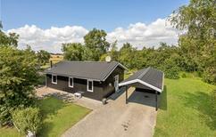 Casa de vacaciones 895471 para 5 personas en Diernæs Strand