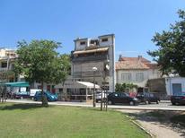 Apartamento 895506 para 6 personas en Crikvenica