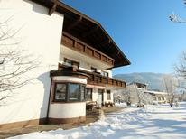 Appartement de vacances 895564 pour 3 personnes , Kirchdorf in Tirol