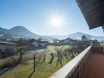 Holiday apartment 895565 for 4 persons in Kirchdorf in Tirol