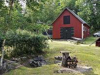 Casa de vacaciones 895588 para 6 personas en Bälganet