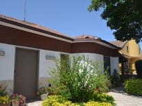 Holiday home 895596 for 6 persons in Agnone