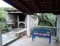 Holiday apartment 895615 for 4 persons in Maslinica
