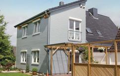 Holiday apartment 895653 for 4 persons in Windeby-Friedland