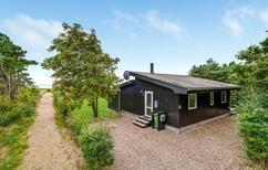 Ferienhaus 895654 für 6 Personen in Helligsø Drag