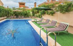 Vakantiehuis 895660 voor 10 personen in Playa Honda